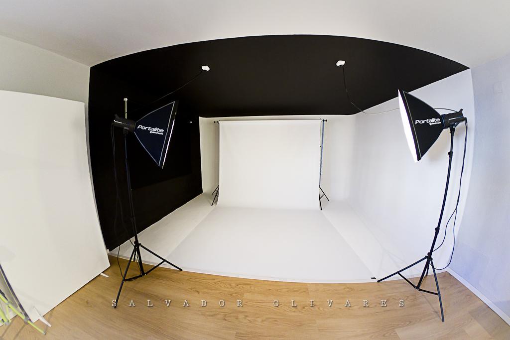 Estudio sevilla interesting foto zu estudio flamenco for Alquiler estudio sevilla capital